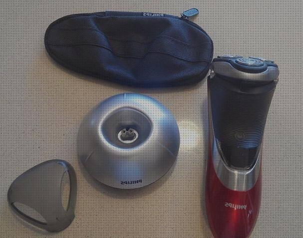 Opiniones de powertouch philips afeitadora philips powertouch pt925