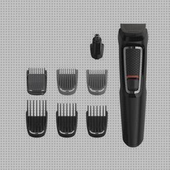 Review de wahl cortapelos cortapelos wahl multigroom