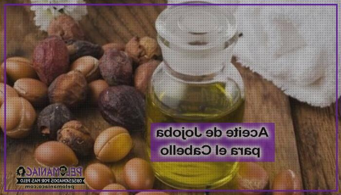 Review de jojoba